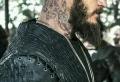 Milles idées quel tatouage viking choisir et quelle est sa signification