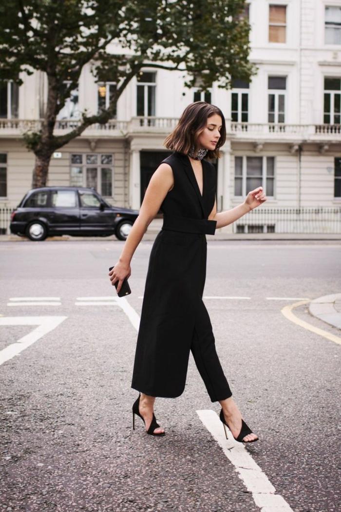 Belle tenue de soirée femme jolie cool idée tenue cool idée comment s'habiller