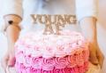 Le gâteau d'anniversaire adulte – trouvez de l'inspiration pour choisir le meilleur