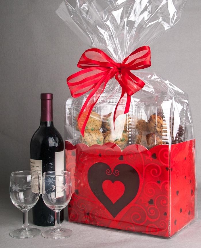 choisir un cadeau pour sa copine un tas d id es pour surprendre celles qu on aime obsigen. Black Bedroom Furniture Sets. Home Design Ideas