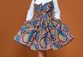 Mode africaine – des tissus, des motifs et des styles à découvrir