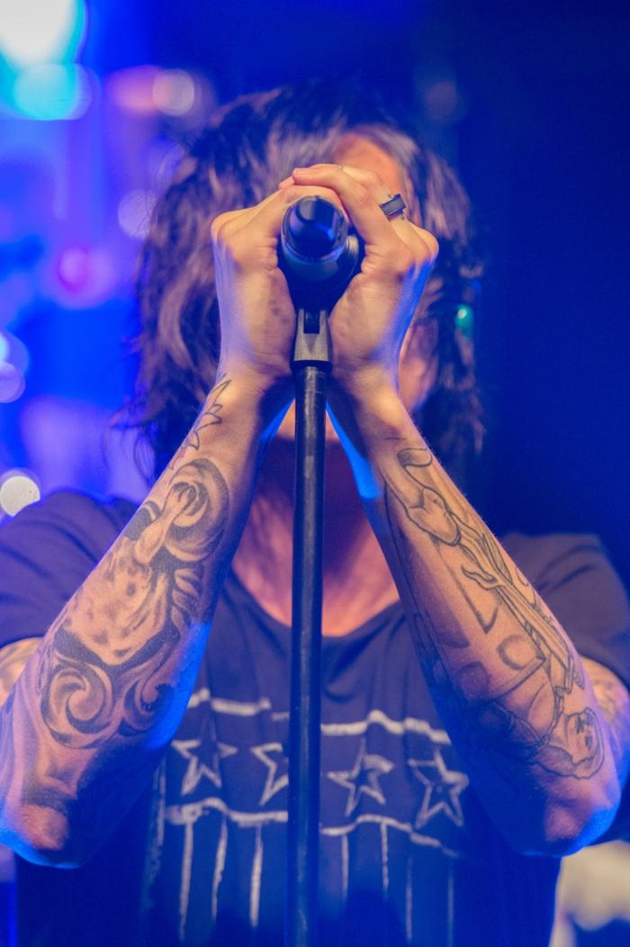 Comment choisir son motif de tatouage les vikings histoire idée tatouage chanteur