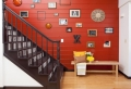 70 inspirations pour une déco montée d'escalier originale – le mode d'emploi d'une transformation bluffante