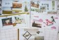 Quelques idées pour une activité créative à réaliser aujourd'hui