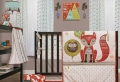 La décoration chambre bébé – choisissez parmi 88 photos et plusieurs idées déco