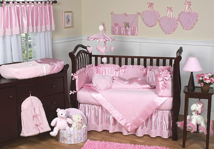 excellent chambre bb complete pas chere peluches roses oursons roses en peluche tapis rose with. Black Bedroom Furniture Sets. Home Design Ideas