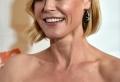 La coupe de cheveux femme 50 ans – choisissez selon votre individualité