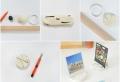 Plusieurs projets DIY et idées géniales pour réaliser la meilleure création en pâte fimo