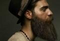 Barbe longue – des centimètres et des sentiments