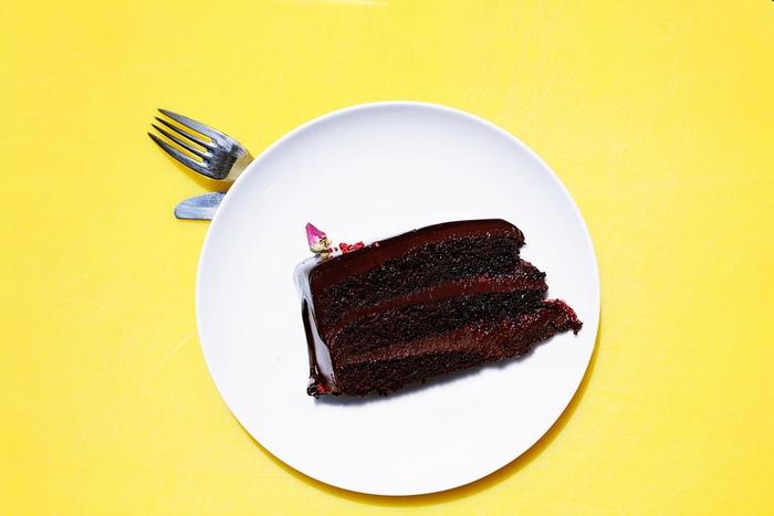 comment faire un gateau au chocolat facile et rapide pour toutes occasions que tout le monde appréciera