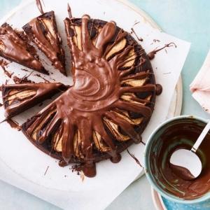 Comment faire un gâteau au chocolat - les meilleures recettes pour célébrer la journée du gâteau au chocolat