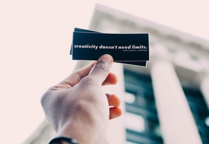 image comm entreprise illustration relation clients confiance créativité