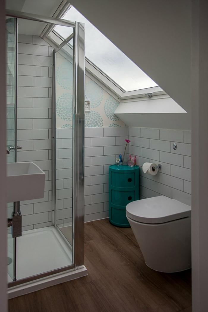Des astuces pour construire sa maison mod lisation 3d de - Amenager son interieur en 3d gratuitement ...
