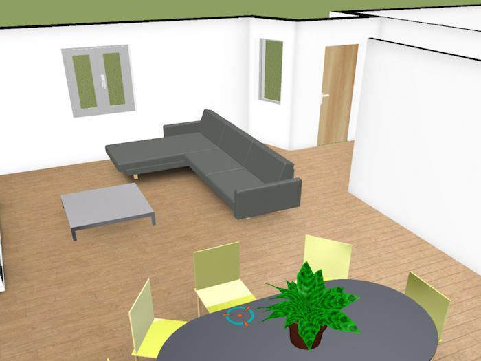 Crer sa maison en ligne top plan de maison d exceptional for Construire une maison en ligne