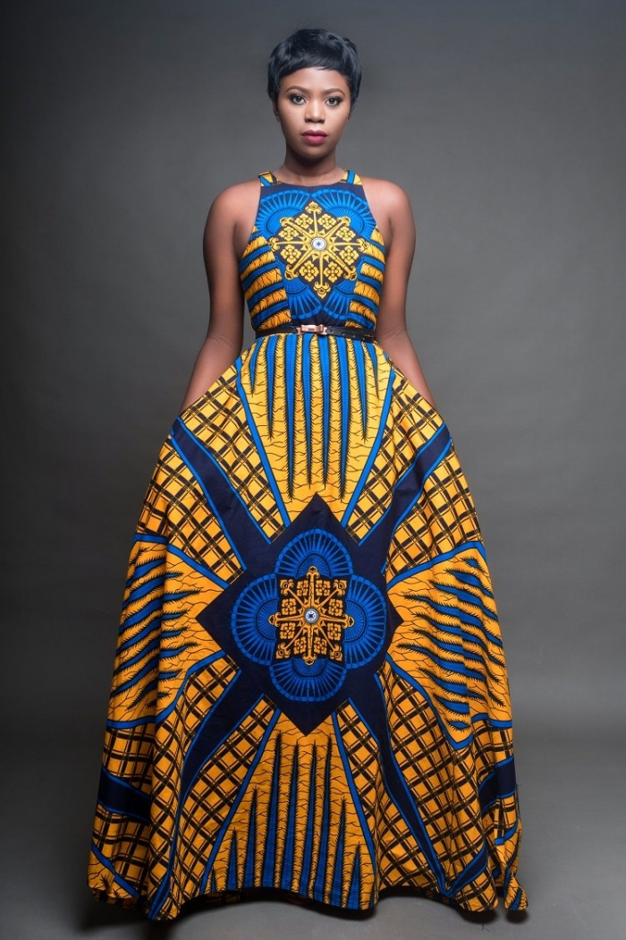 new photos the best attitude discount Mode and Fashion: Mode Femme Africaine