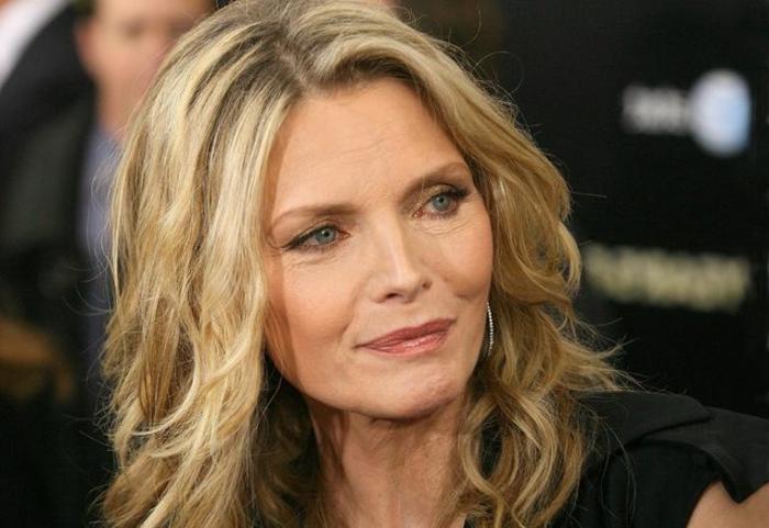 La coupe de cheveux femme 50 ans choisissez selon votre for Lea michele coupe de cheveux
