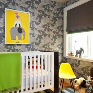 La décoration chambre bébé - choisissez parmi 88 photos et plusieurs idées déco