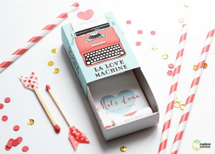 Activité manuelle paques primaire idée créative réalisation Saint Valentin cadeau diy