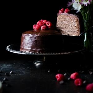 Le gâteau d'anniversaire adulte - trouvez de l'inspiration pour choisir le meilleur