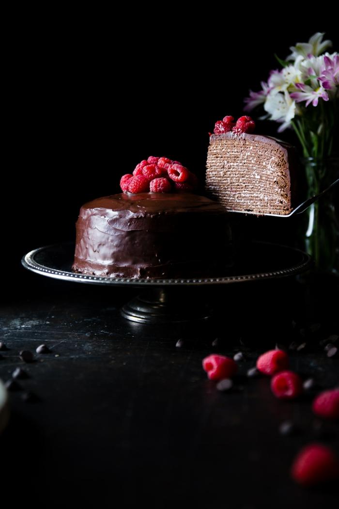 1001 Idées Pour Trouver Le Meilleur Gâteau D