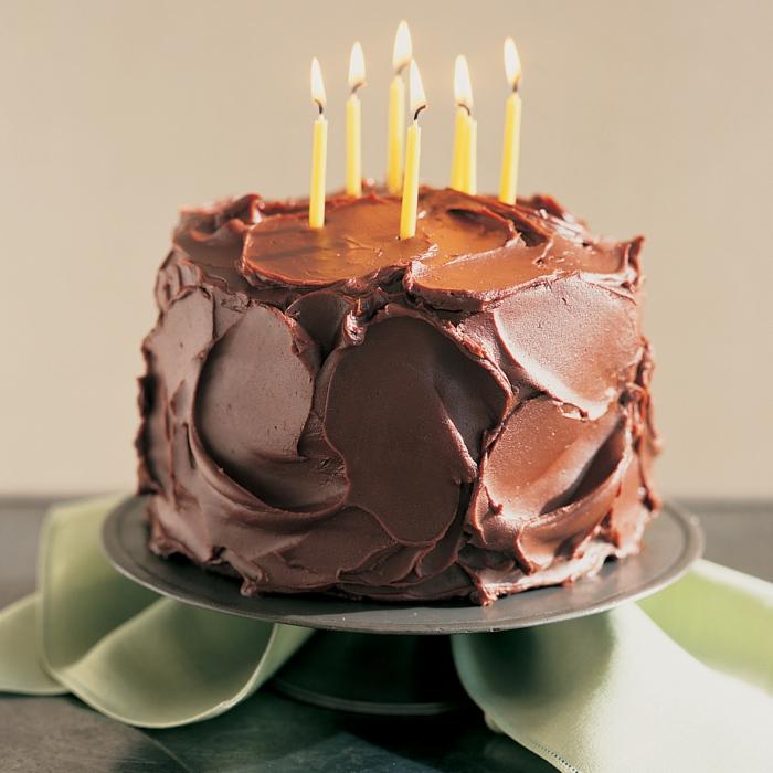 Gateau anniversaire adulte gâteau anniversaire original adulte