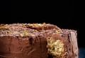 Comment faire un gâteau au chocolat – les meilleures recettes pour célébrer la journée du gâteau au chocolat