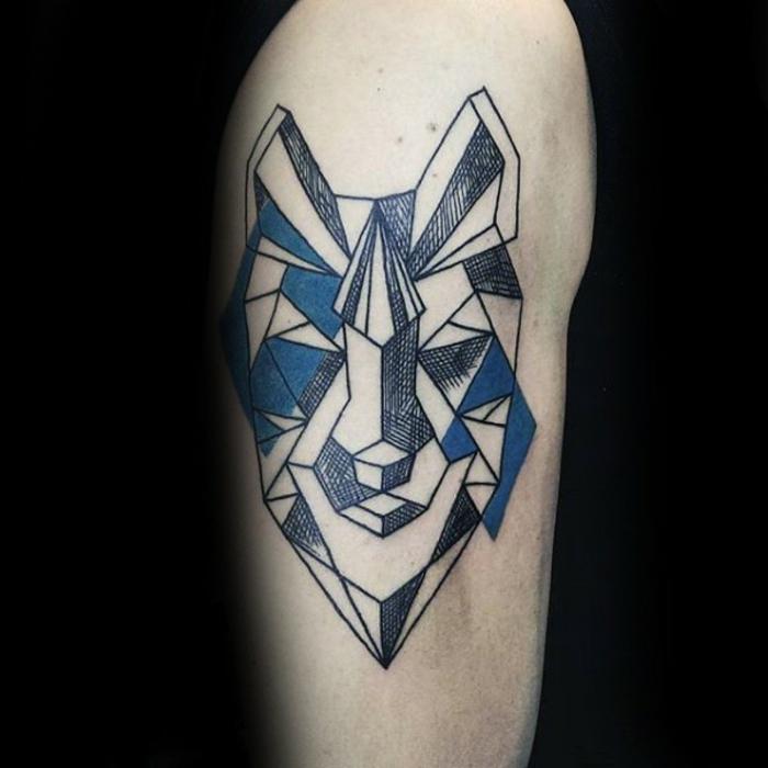 les tatouages les plus beaux du monde