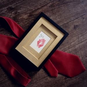 Choisir un cadeau pour son copain - le guide de cadeaux indispensable pour une Saint-Valentin réussie
