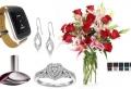 Choisir un cadeau pour sa copine – les meilleures idées pour surprendre celles qu'on aime