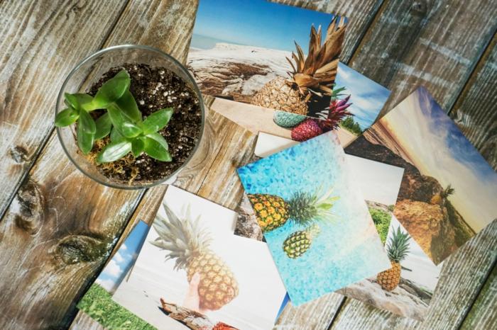 Magnifique activité manuelle facile activité créative adulte tutoriel photos