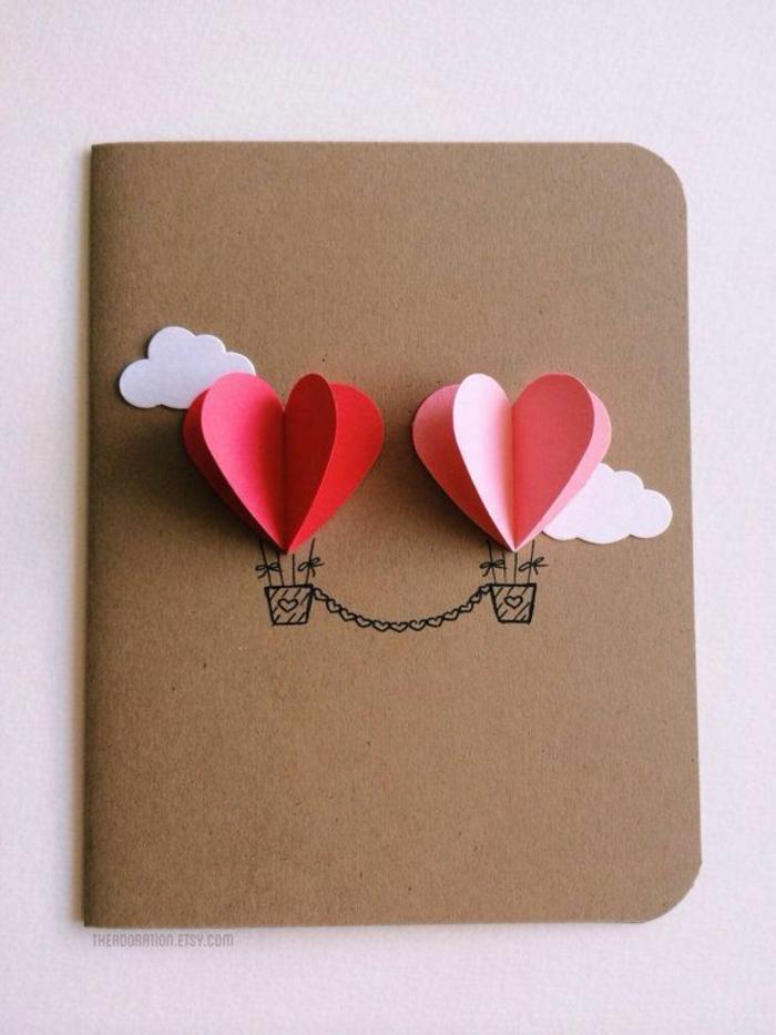 Déco diy idée activité créative noel activité noel maternelle carte saint valentin