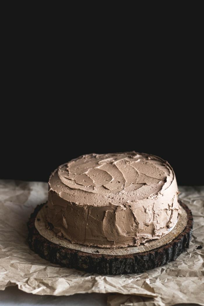 Anniversaire surprise gâteau d anniversaire adulte thématique