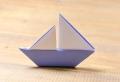 Comment faire un bateau en papier – une activité ludique et créative pour enfants et adultes