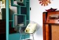 Séparation chambre salon – quelle variante est la bonne pour vous?