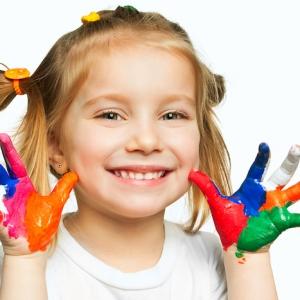 Plus de 70 idées d'activité montessori qui permettront à l'enfant de s'épanouir