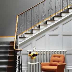 70 inspirations pour une déco montée d'escalier originale - le mode d'emploi d'une transformation bluffante