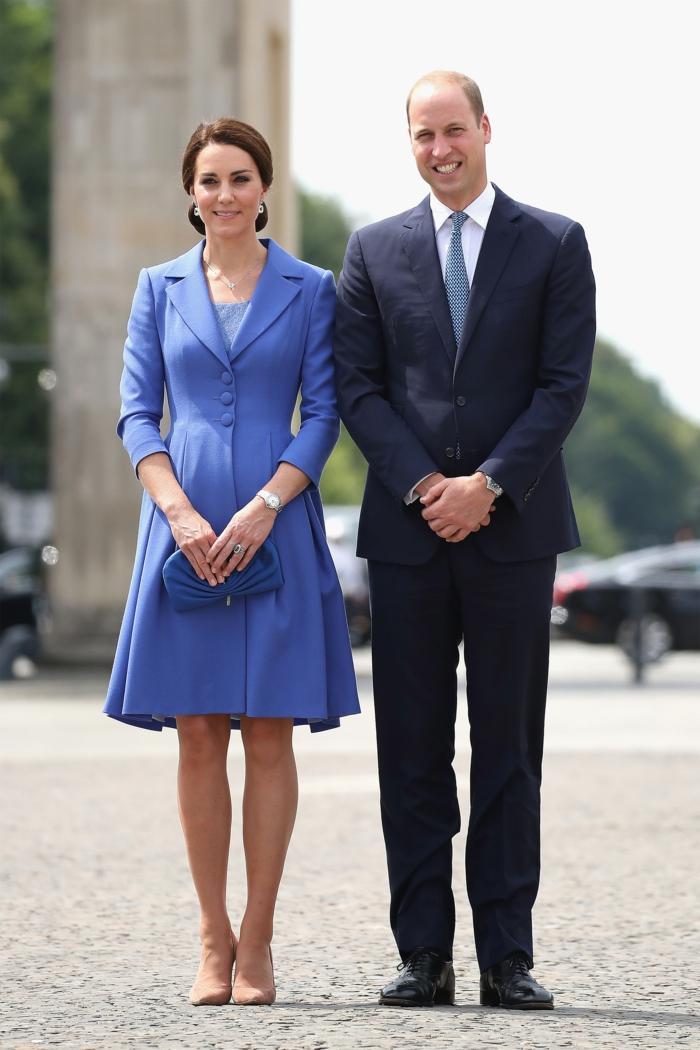 Tenue de soirée femme robe et manteau mode belle apparence tenue de princesse