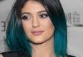 Zoom sur la coloration tendance – tie and dye bleu. Astuces et visions inspirantes