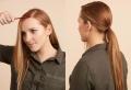 Comment faire un chignon facile – tutos coiffure pour toutes les occasions