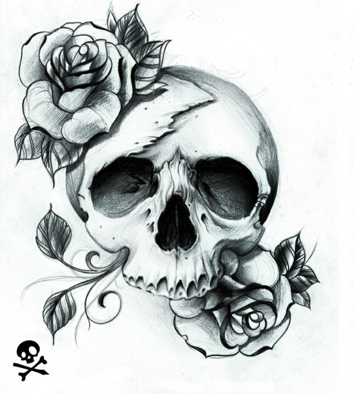 1001 id es en images pour les plus beaux tatouages du monde. Black Bedroom Furniture Sets. Home Design Ideas