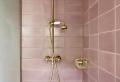Salle de bain 6m2 – l'agencement et la déco pour l'optimiser