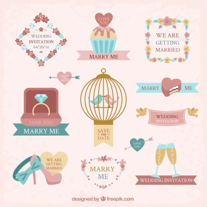 Image de mariage dessin de mariage amour mariage dessin symbole illustration