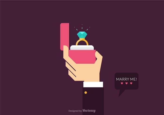 Motif mariage couple de mariés dessin couple amoureux anneau mariage