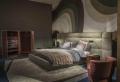 La décoration murale chambre en 100 photographies inspirantes