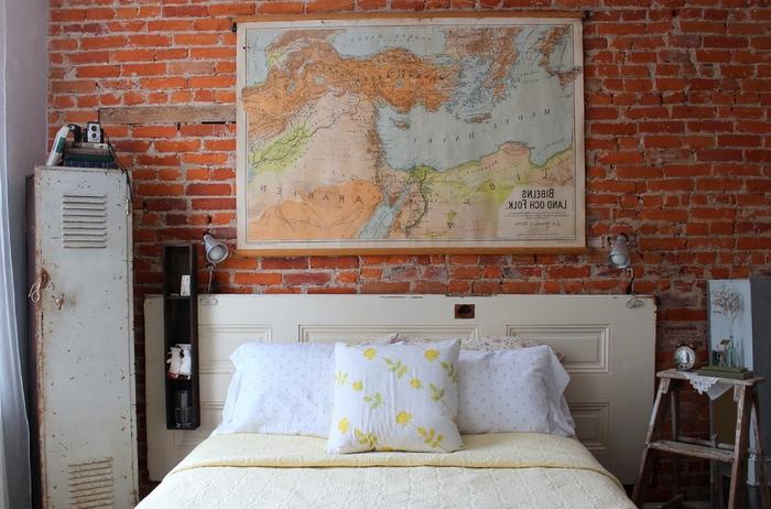 lit avec armoire en tete de lit stunning meuble de lit meuble armoire lit meuble tete de lit. Black Bedroom Furniture Sets. Home Design Ideas