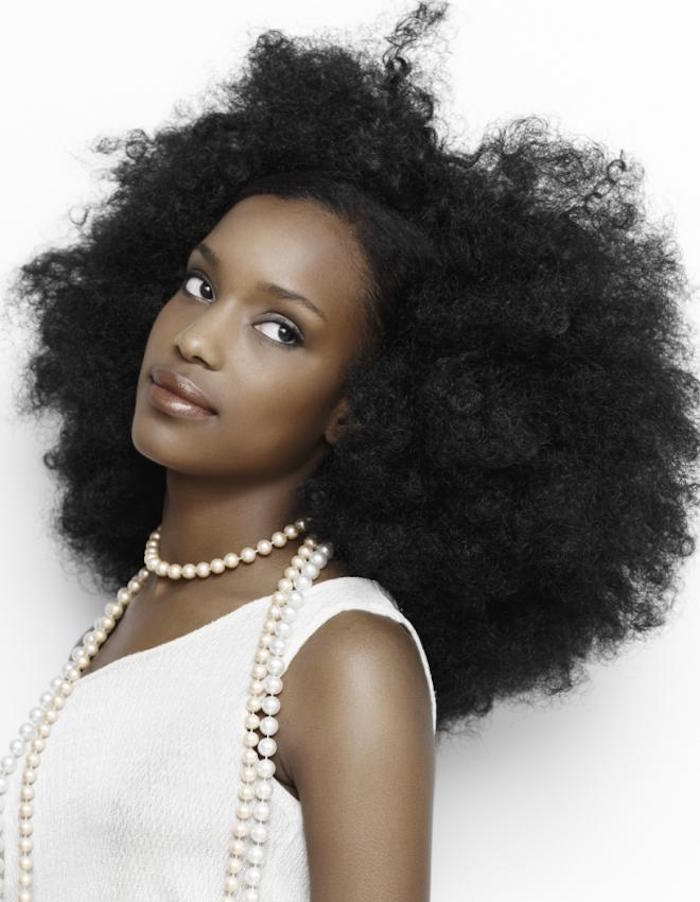 black women hair style 1001 id 233 es coupe afro femme because i m nappy 2493 | coupe afro longue femme retro funky