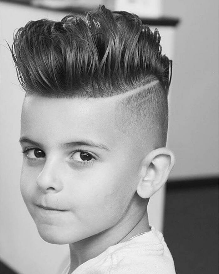 top 10 hair styles for 1001 id 233 es coupe de cheveux enfant id 233 es pour 7514