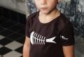 Coupe de cheveux enfant – idées pour petites têtes blondes