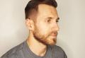 Dégradé progressif – l'indémodable crescendo de la coiffure homme