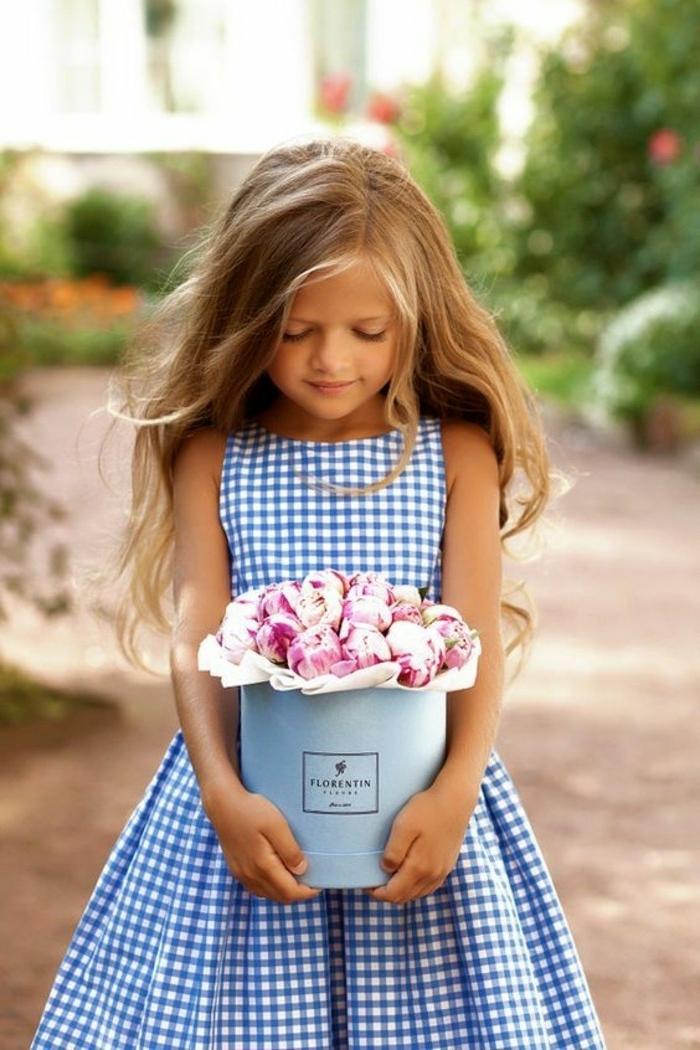 Noble robe ceremonie enfant tenue bapteme idée comment habiller son enfant pour un mariage